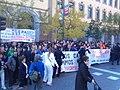 Huelga general del 14 de noviembre de 2012 en Madrid (12).jpg