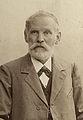 Hugo Altendorff.jpg