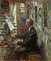 Hugo Mieth Der Organist.jpg