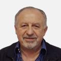 Hugo Yasky.png