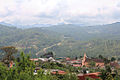 Huixtán, Chiapas.jpg
