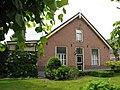 Huizen-lindenlaan-184480.jpg