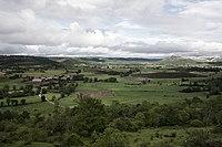 Humada Burgos.jpg
