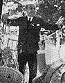 Humberto Cuíñas 1933.jpg