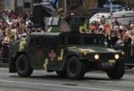 Humvee 80 airborne brigade Ukraine.png