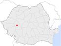 Hunedoara in Romania.png