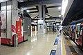 Hung Hom Station 2019 01 part2.jpg