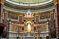 Hungary-02462 - Main Altar (32573824106).jpg