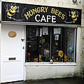 Hungry Bees Cafe DSCF0920cc.jpg