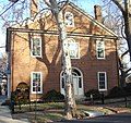 Hunt-Morgan House, Lexington Kentucky 2.jpg