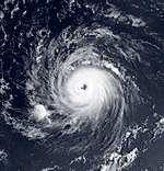 Hurricane Edouard Aug 25 1996 1215Z.jpg
