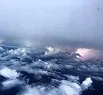Hurricane Hunters inside Hurricane Earl (2).jpg