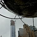 Hurricane Sandy NYC Jordan Balderas DSC 1593.jpg