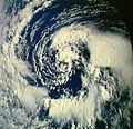 Hurricane Xina 1985 STS61A (2).jpg