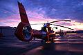 Hurricane response DVIDS1109163.jpg