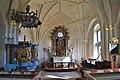 Husby-Sjuhundra kyrka 2017 15.jpg