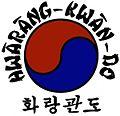 Hwg logo.jpg