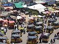 Hyderabad Street Market.jpg