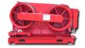 Hydraulic winch.png