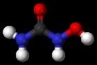 Hydroxyurea-3D-balls.png
