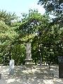 Hyehwa fall 2014 111 (Changgyeonggung).JPG
