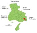 Hyogo Nishinomiya-city.png