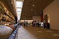 Hyogo Prefectural Museum of Archaeology14s3872.jpg