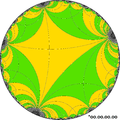 Hyperbolic domains-iiii.png