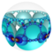 Hyperbolic honeycomb 6-6-i poincare.png