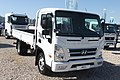 Hyundai All New Mighty Front Side.jpg