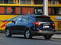 Hyundai Veracruz GLS 3.0 CRD 2010 (15730711960).jpg