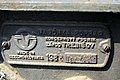 I09 723 Fabrikschild Rollbock.jpg