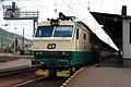 I10 333 Bf Žilina, 150 222.jpg