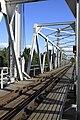 I11 932 Hubbrücke.jpg