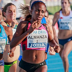 IAAF World Challenge - Meeting Madrid 2017 - 170714 203145-3-2.jpg