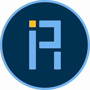 National Strategic Computing Initiative - Image: IARPA logo