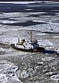 ICEBREAKING ON THE HUDSON DVIDS1073049.jpg