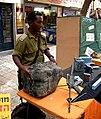 IED Jerusalem 2009 09 08 06.JPG