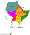 IGAD.PNG