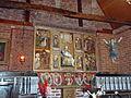 IG Świnoujście Kościół Niepokalanego Poczęcia NMP P8200064-001.JPG