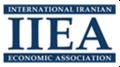 IIEA Logo.png