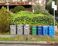 IMAG3870-berkeley-curbside-recycling-multifamily.jpg