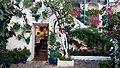 IMG 20170514 201038 - Patios de Córdoba.jpg