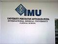 IMU Clinical School.jpg