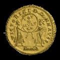 INC-1865-r Солид. Констант I. Ок. 340—350 гг. (реверс).png
