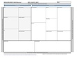 INNOVATION PROJECT CANVAS (Morley 2014).xlsx.pdf