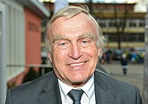 IOC Präsident Thomas Bach Empfang 20140110-16.jpg