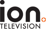 ION Television.png