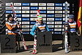 IPC Alpine 2013 SuperG awards 5384.JPG