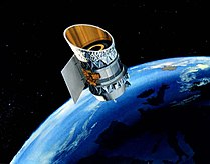 IRAS in orbit.jpg